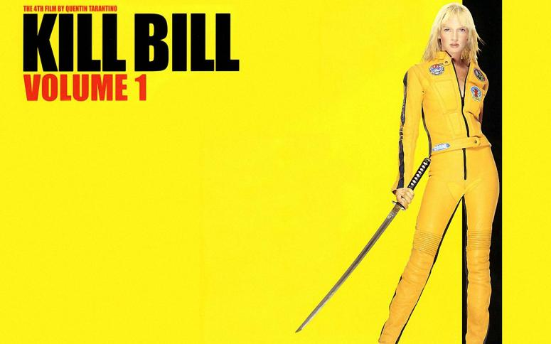 kill_bill_vol_1_62991-1920x1200