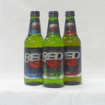 REDEYE-350x350