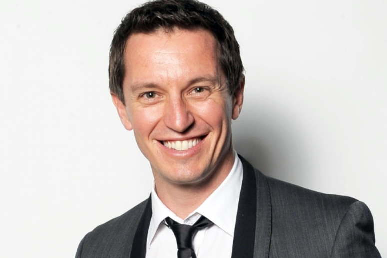 Rove-McManus-Entertainment-Bureau-620x400-1260x840
