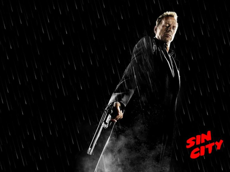 Sin-City-wallpaper-bruce-willis-488245_1536_1152
