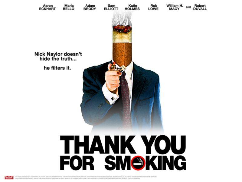 thank-you-for-smoking-2-bjopg7h45o-800x600.jpg