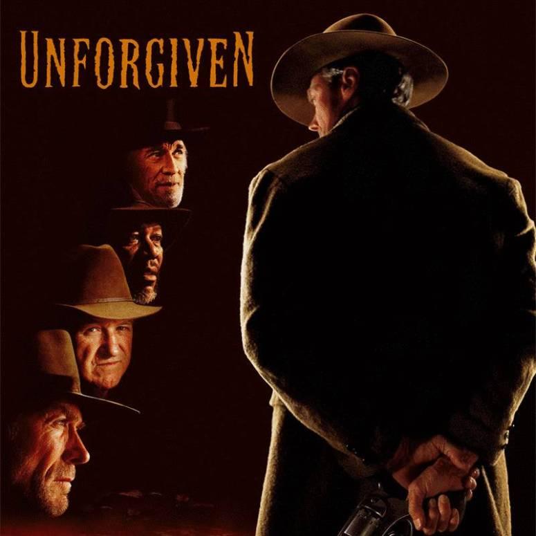 unforgiven-movie-quotes.jpg