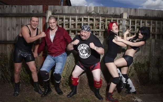 wrestlers_2280622b