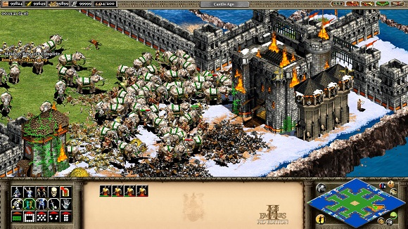 age-of-empires-hd-pc-game-screenshot-review-gameplay-5.jpg