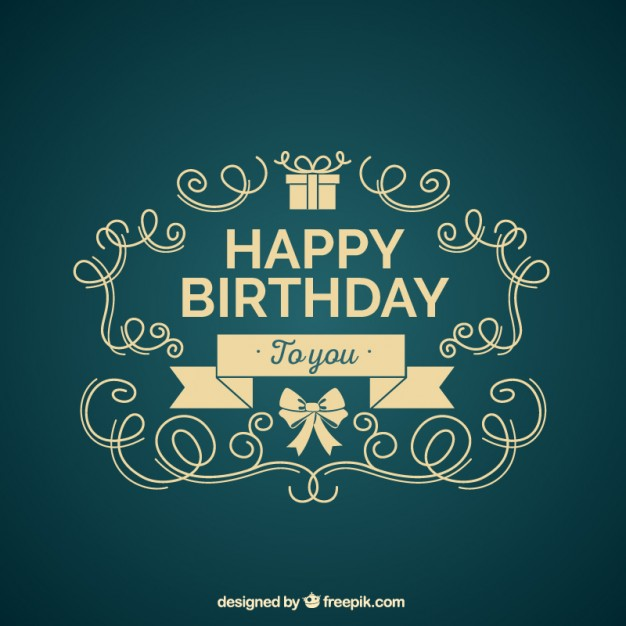 ornamental-birthday-card_23-2147518192.jpg