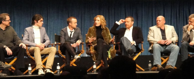 PaleyFest_2010_-_Breaking_Bad.jpg