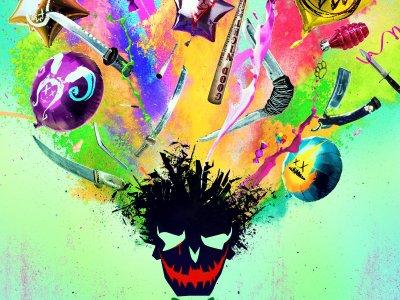 Suicide-Squad-Blow-Your-Mind.jpg