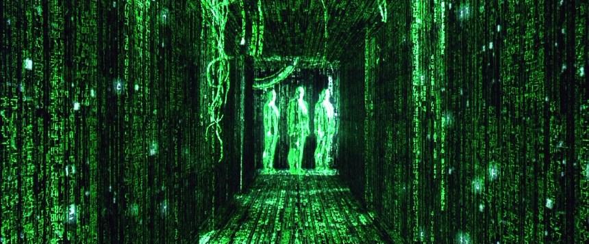 Thematrixincode99.jpg