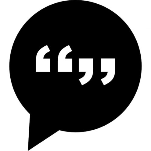 conversation-mark-interface-symbol-of-circular-speech-bubble-with-quotes-signs-inside_318-56572.jpg