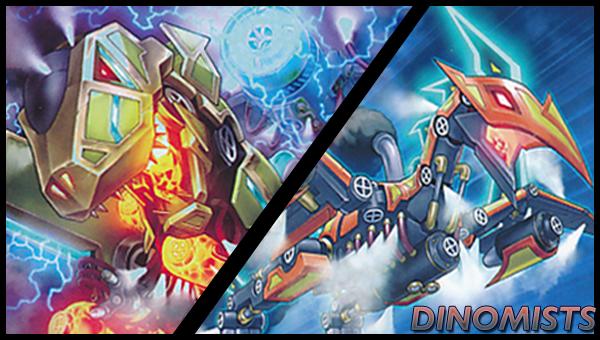 Dinomist-Splash.png