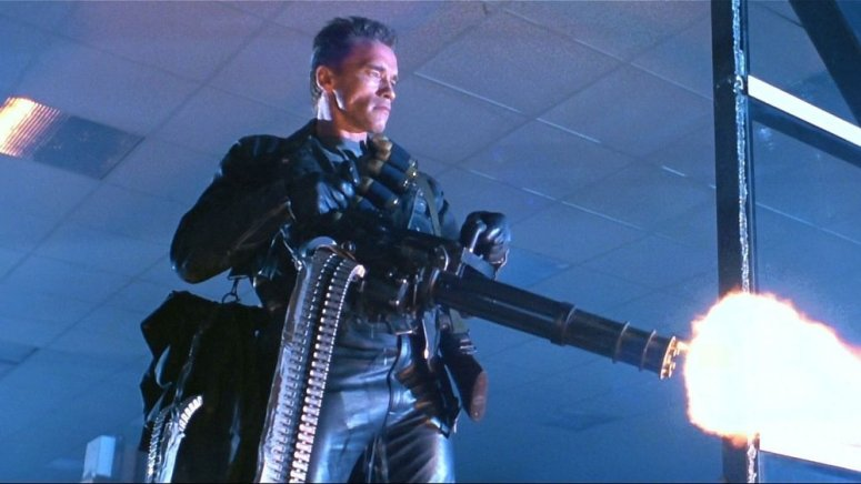 terminator-2-judgement-day-is-getting-a-3d-re-release-in-2017-social.jpg