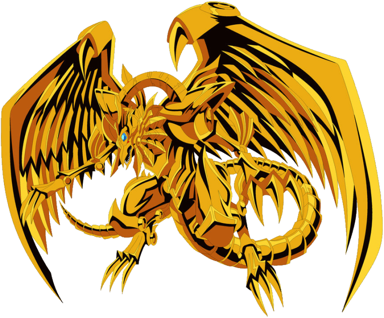 The_Winged_Dragon_of_Ra.png
