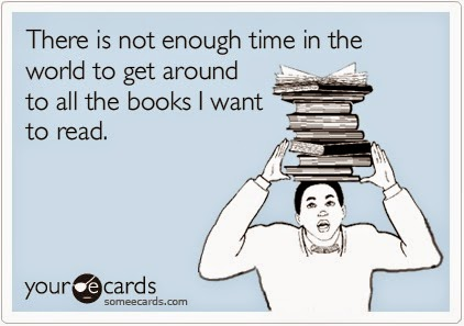 Not-Enough-Time-in-the-World-for-My-TBR