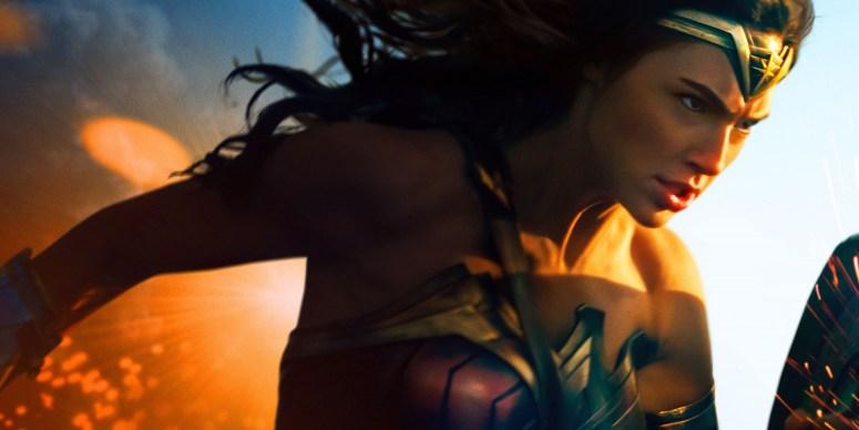 Wonder-Woman-movie-poster-courage-theme