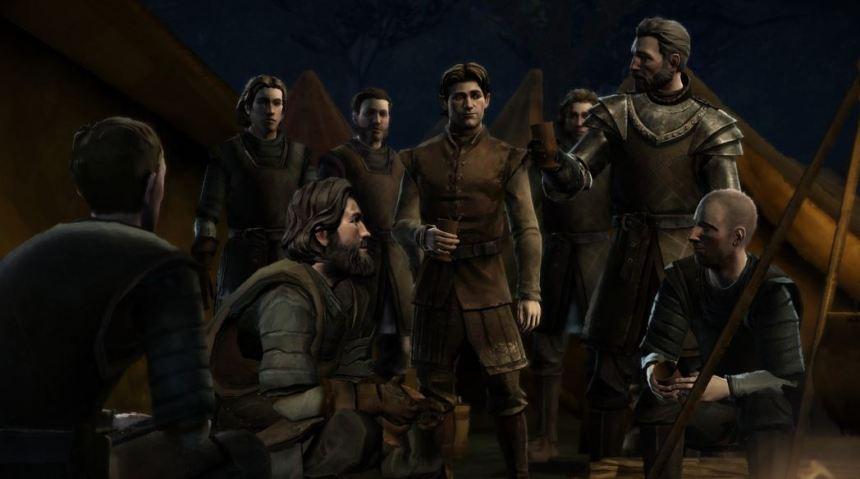 Telltale_Game_of_Thrones