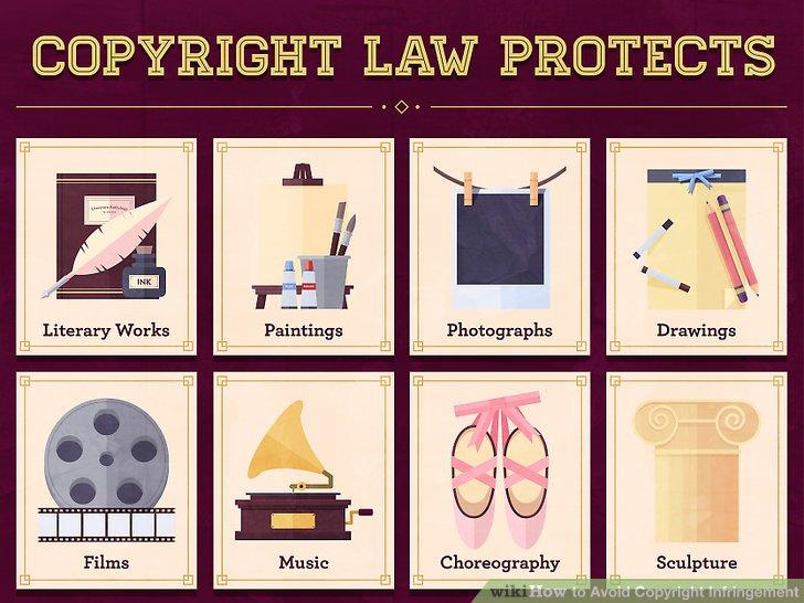 aid368490-v4-728px-Avoid-Copyright-Infringement-Step-1-UNGROOVYGORDS