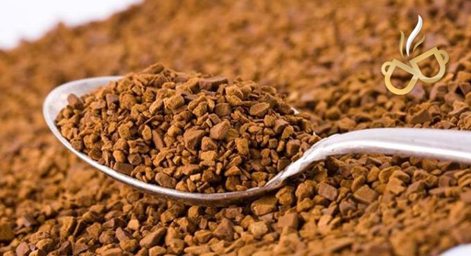 enjoybettercoffee-coffee-grounds