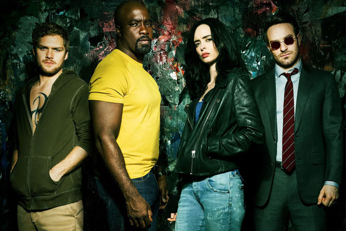marvels-the-defenders-new-photos