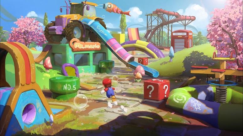Super-Mario-Odyssey-PS3