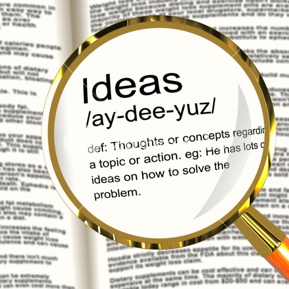 ideas-definition-magnifier-showing-creative-thoughts-invention-and-improvem_GJ0z1zP__SB_PM