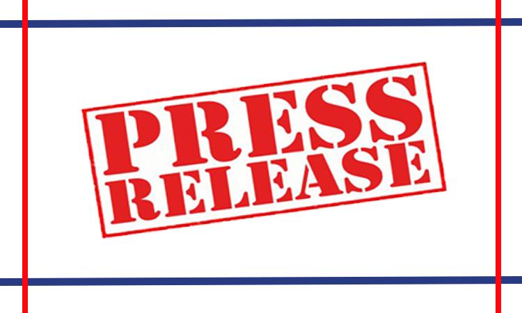 Press-Release-Eng