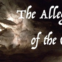 The Allegory of the Cave, a book review