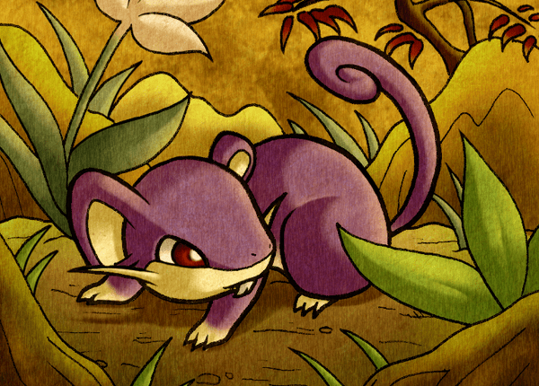 _year_of_the_rat__rattata_by_endless_whispers