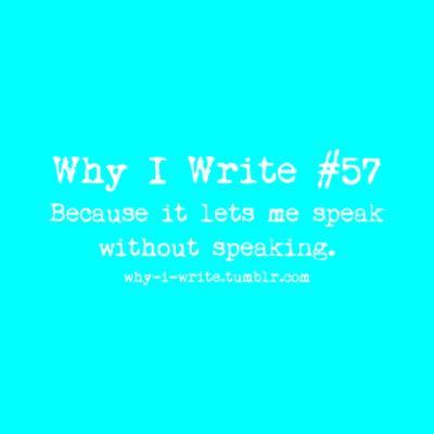 10e7188337fe4072829e0381b1b64997--writer-humor-writers-write-Ungroovygords