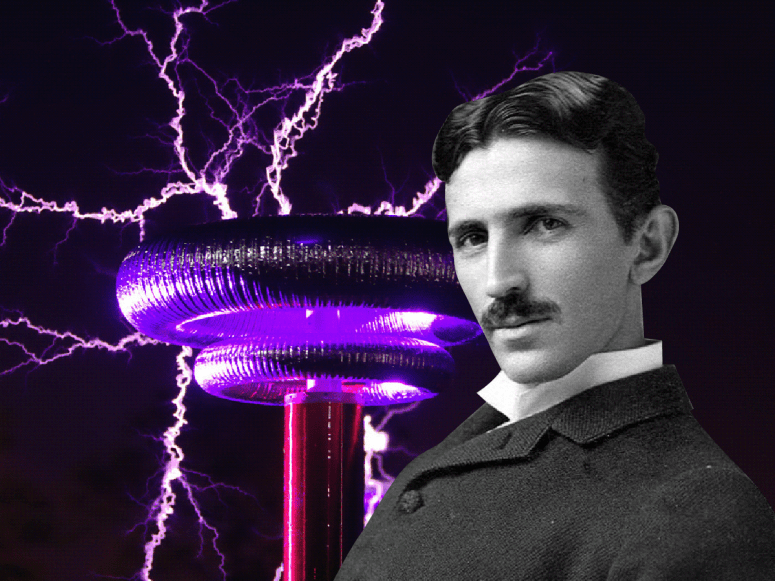 the-fascinating-life-of-nikola-tesla-the-genius-who-electrified-the-world-and-dreamed-up-death-rays.jpg-ungroovygords
