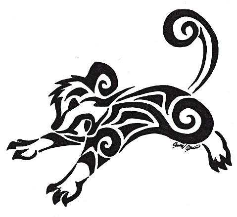tribal_rattata_2_0_by_tatta_kasame-d52lw6k