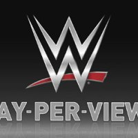 50 Best WWE Pay Per Views Ever