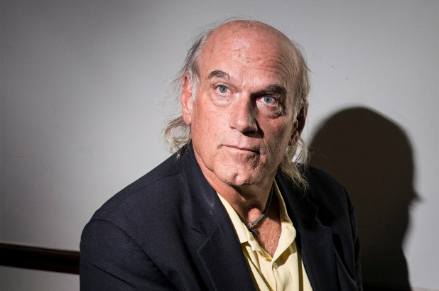 170609-jesse-ventura-russia-feature