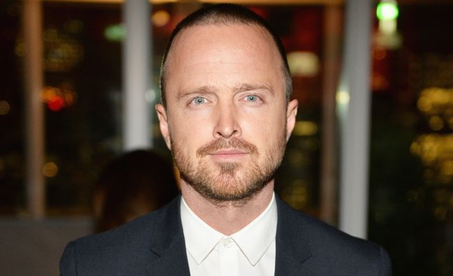 'Westworld' Has Landed Aaron Paul As A Series Regular For Season 3 — UPROXX