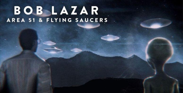 Bob-Lazar-324e2543