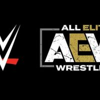 Fantasy Booking - WWE Vs AEW (Feb 4, Week 4)