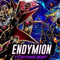Yu-Gi-Oh! Deck and Combos: Endymion