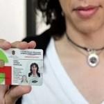 Nuevos costos de licencias de conducir 2020 en EdoMéx