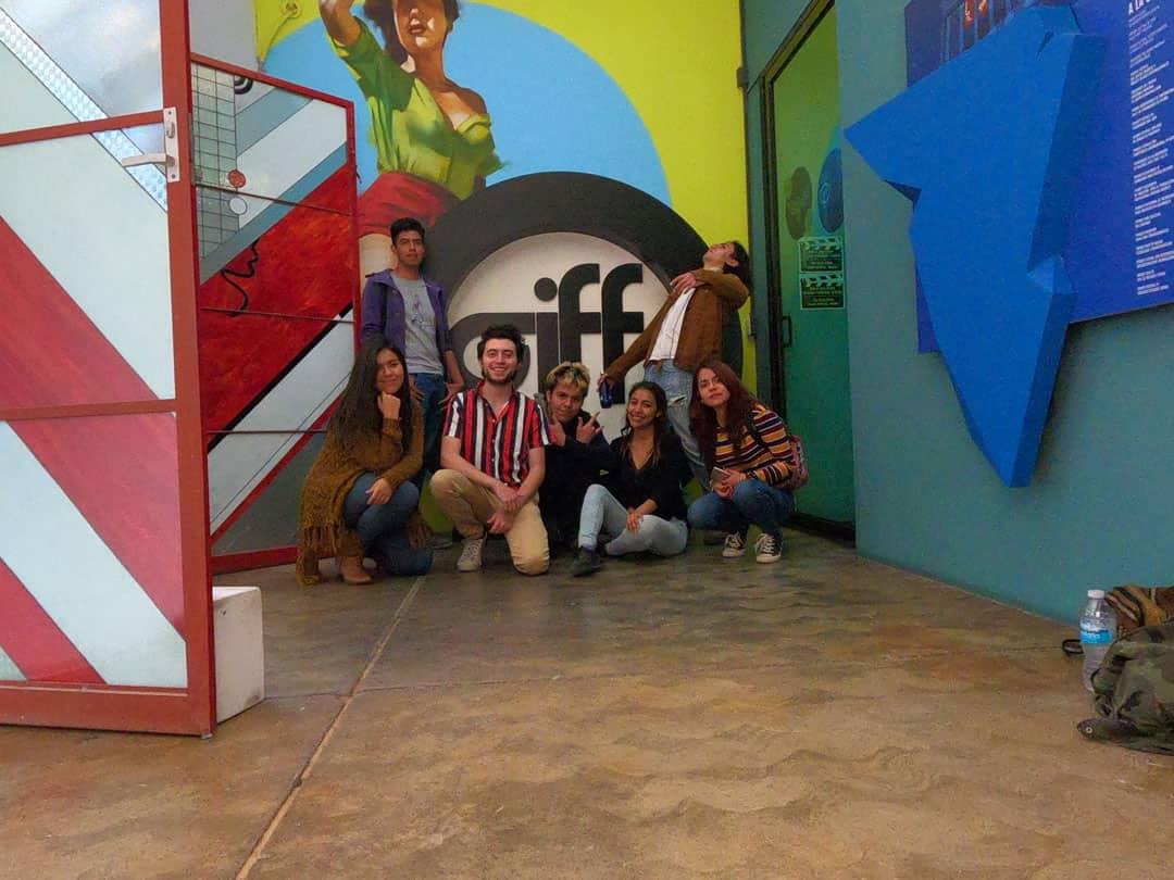 Cortometraje «Remedios» de la UAEMex uno de los mejores del Festival Internacional de Cine de Guanajuato