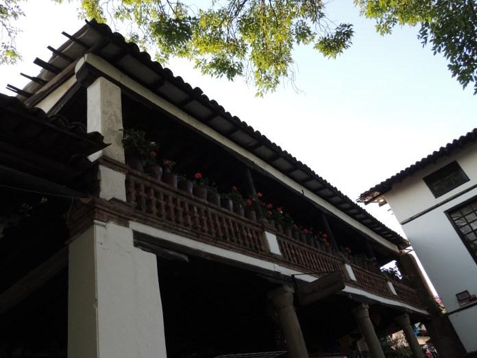 Te recomendamos el Pueblo Mágico mexiquense de Villa del Carbón2