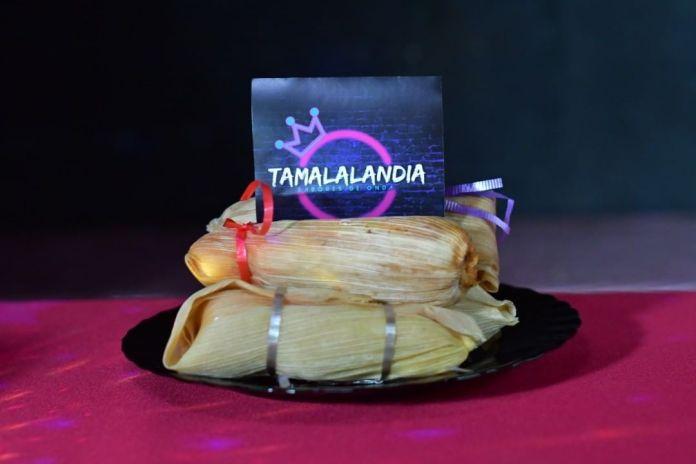 tamalalandia-toluca