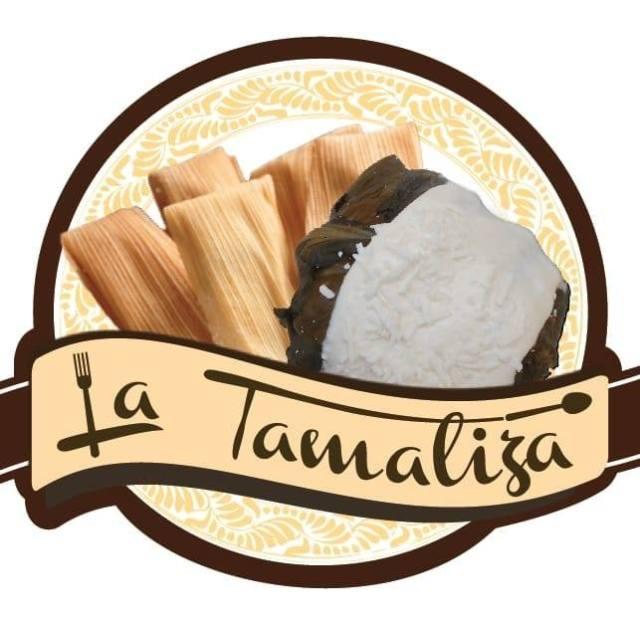 toluca-top-10-de-los-mejores-lugares-para-comprar-tamales-este-dia-de-la-candelaria-4-160494