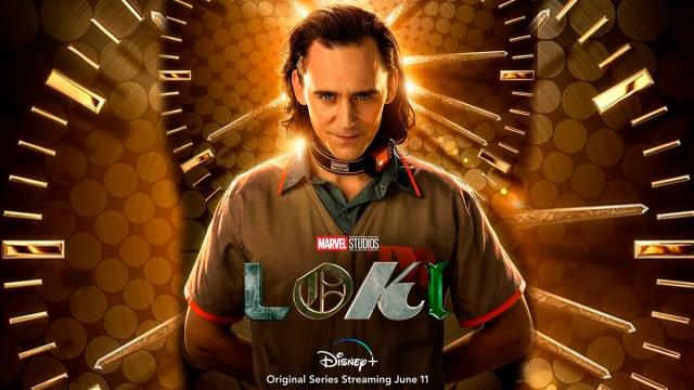 Miles de fanáticos enloquecieron con el nuevo tráiler de Loki