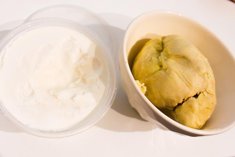 Comment réussir à bien choisir son beurre de karité ?