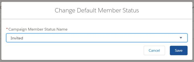 MemberStatus3