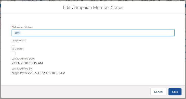 MemberStatus5