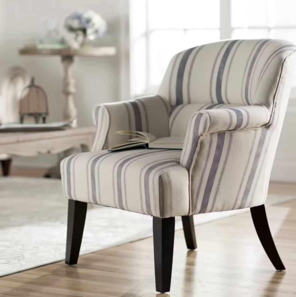 wayfair cambridge arm chair
