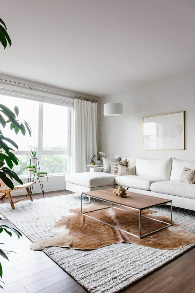 Westend61/getty images do you have a perfect living room? 20 Breathtaking Mid-Century Modern Living Room Ideas