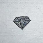 Como Desenhar Diamante