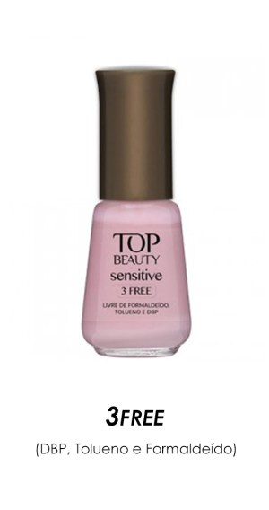 12-top-beauty-3free