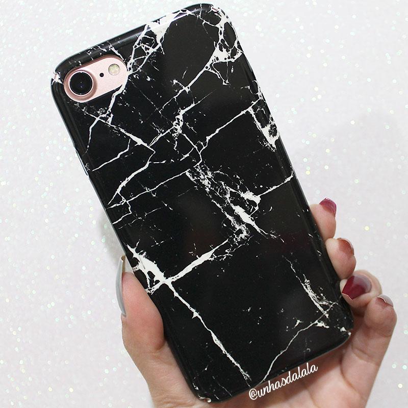 Capinha para Celular - ToSave.com, capinhas para celular, cases, capinhas, capinha para iphone 7, case para iphone 7, case para celular, site tosave, tosave.com, capinha mármore
